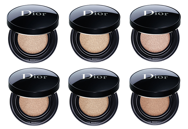 3f70e344 3 Reasons why Diorskin Forever Perfect Cushion should be your new ...